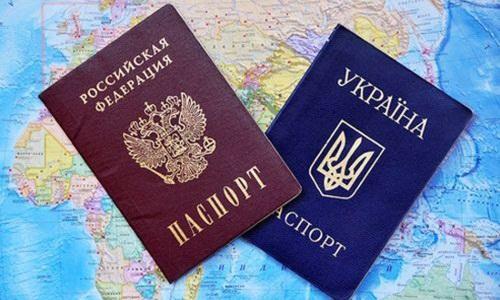 Dva-pasporta-odna-sudba-500-x-345