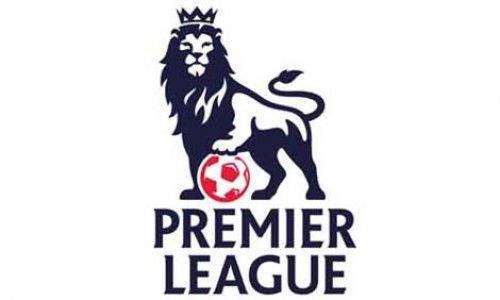 49559-sky-sports-zaplatit-za-pokaz-matchej-anglijskoj-premer-ligi-220-millionov-evro