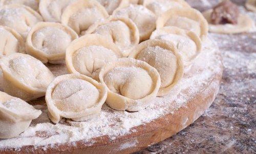 italiski-virtinukai-ravioliai-5108e1098824a