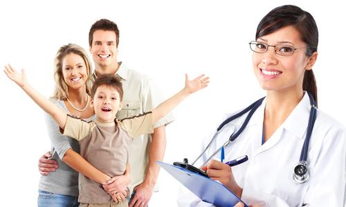 10-health-concerns-1