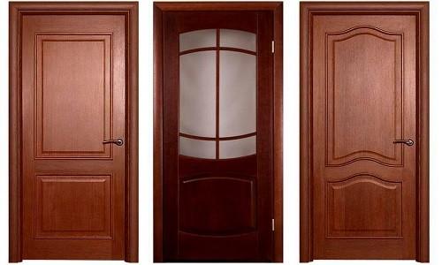 shponirovannye-dveri1-500x300