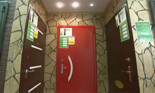 kak-vybrat-vhodnuu-dver-1
