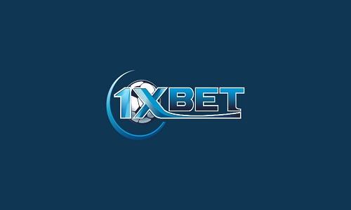 Регистрация на сайте 1xbet и получение бонусов, промокодов